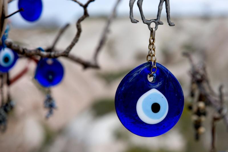 Блог - aktobe88: Қазақ пен түрік ырымға қалай сенеді