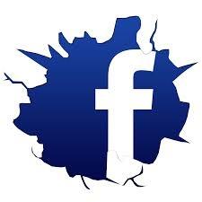 Блог - asaubota: Егер компьютеріңізде Facebook ашылмай тұрса...