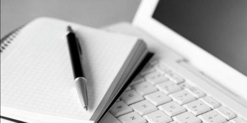 Блог - asaubota: Қазақ тілді журналистер арасындағы IV шығармашылық «Алтын қалам» байқауы жалғасады