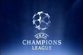Футбол, тек қана футбол!: Чемпиондар Лигасы 2013/2014 топтары анықталды