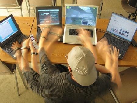 Пайдалы сайттар: Вебмастердің онлайн көмекші құралдары
