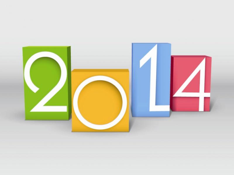 Блог - asaubota: 2014 жыл құтты болсын!