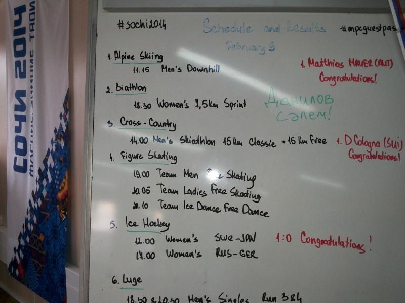 Блог - asaubota: Сәлемдеу - Saleming