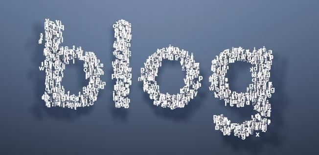 BlogCamp: Саннан сапаға өту үшін бұрынғы қателіктерді қайталамау керек