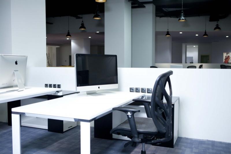 Multispace - Астаналықтар үшін идеал коворкинг орталық
