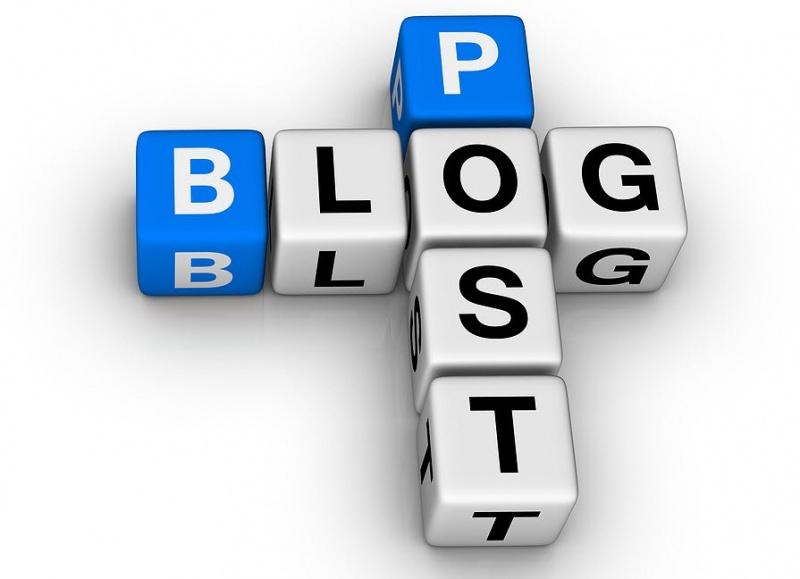 Блог - asaubota: КерекИнфоның ЕҢдері