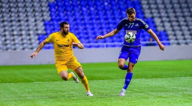 Футбол, тек қана футбол!: ҚПЛ-2016 маусымына болжам