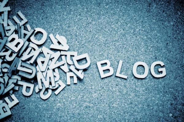 BlogCamp: Блогер деген кім, Блог-Құрылтай деген не?