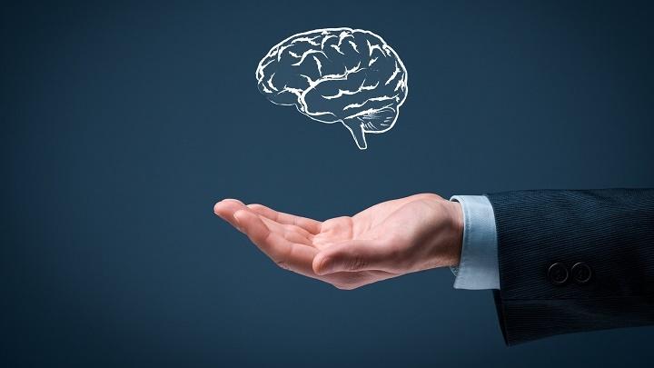 Сана мен сезім: Жоғары интеллекттің тосын 6 белгісі