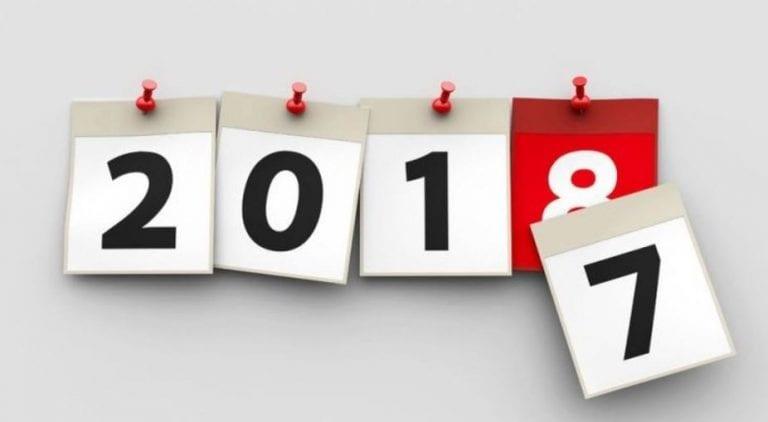 Блог - asaubota: 2017 жылдың үздік посттары