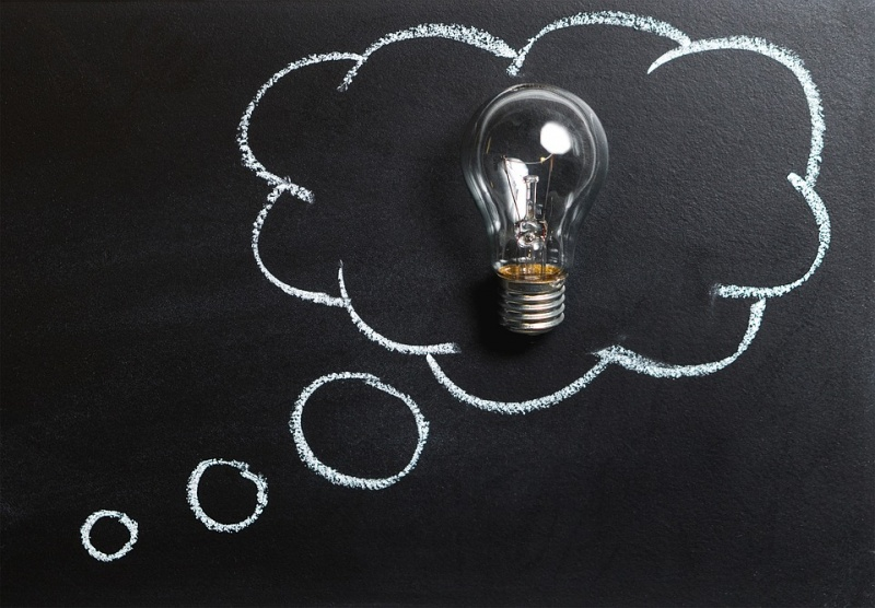 Блог - asaubota: Ұлттық инновациялық байқауға өтінімдер 17 қыркүйегіне дейін қабылданады