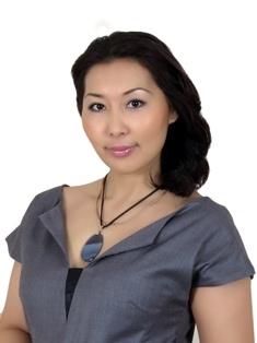 ОҒМ жазбалары: Акушер-гинеколог Гүлбану Құсайынова: «Вумбилдинг – әйел денсаулығының кепілі»