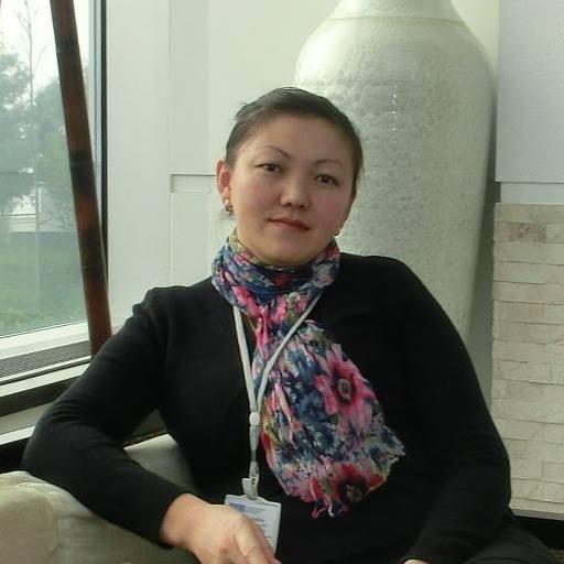 Әлеуметтік сауалнамалар: Журналистің ұялы байланыс қызметі