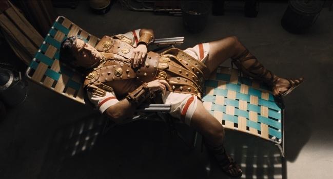Киностан: Авторлық кинодан табыс табуға бола ма?