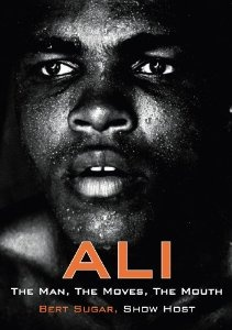 Киностан: Мұхаммед Әли туралы фильмдер