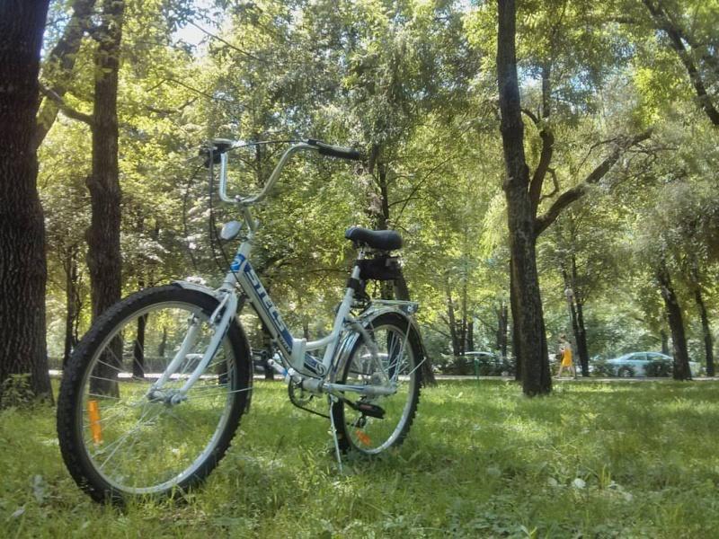 Блог - patick: 1 жылдық велотәжірибе: әуесқой велосипедшіден ақыл-кеңестер, көрген-түйгендер