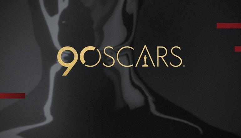 Киностан: Оскар 2018: Кім жеңеді?