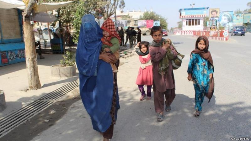 Блог - TalgatBukharbayev: Тәліптер шабуылына ұшыраған Құндыз шаһарынан мыңдаған адам босып кетті