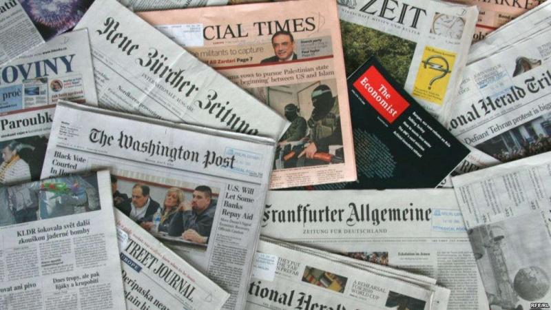 Блог - TalgatBukharbayev: Дайджест: Младич және Мьянма туралы. Апиын алқабындағы бомба. ИМ балалары және Қытай белдеуі