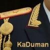 KaDuman