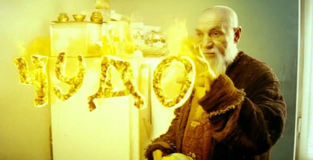 Блог - bake: }{0ТТ@БЬ)Ч  интеркомы немесе қазақ актері Владимир Алексеевичтің тағы бір тамаша ролі