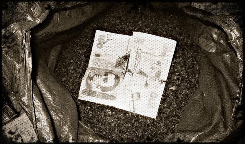 Блог - Gastarbaiter: Ақша түрлері. Орта есепті қазақтың көзімен...