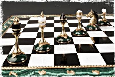 Блог - Gastarbaiter: Блоггинг және 8 фитнес стратегия