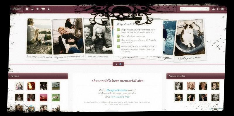 Блог - Gastarbaiter: Елден ерек  әлеуметтік желілер немесе фейсбуктан жалыққанда