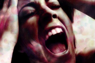 Жастардың білуі тиіс...: Секс туралы жігіттер сенетін 6 өтірік (+18)