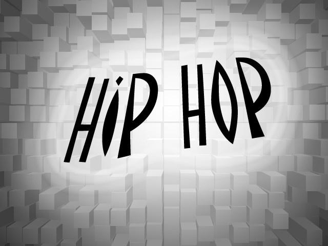 Хип-хоп қауымдастығына қош келдіңіздер!