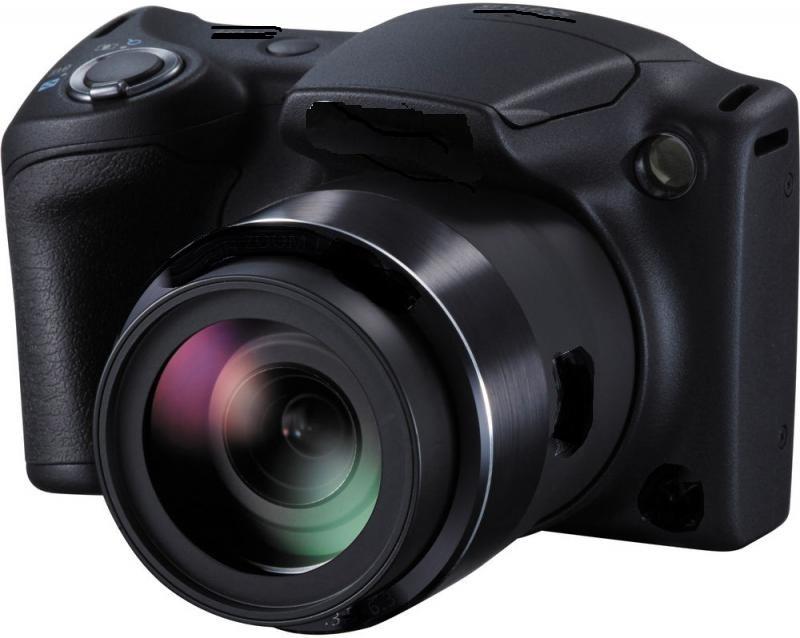 Блог - daniyar: Фотоаппарат таңдау