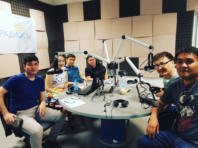 Интеллектуалдық ойындар: Ой-Зерек радиобағдарламасының 2-айналым, 2017 жылғы 24 маусымдағы эфирінде қойылған сұрақтар