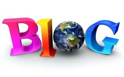 Блог - Zere: Блоггер екеніңізді айтасыз ба?