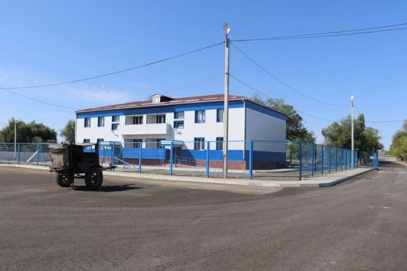 Блог - MERmukhanov: Алматы - Талдықорған автожолынан фоторепортаж