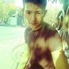 Daniyar