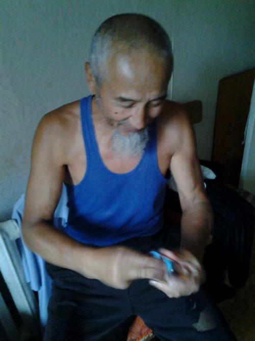 Блог - aza: Жүрек жиі ауырмасын десек... Жүйкесі нашарларға арналмаған!