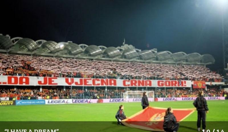 Блог - aza: Сұңқар жыры: Өмір - футбол үшін!