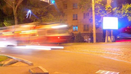 Блог - rakisheva: Фотоаулау: КИ қуған темір тұлпар