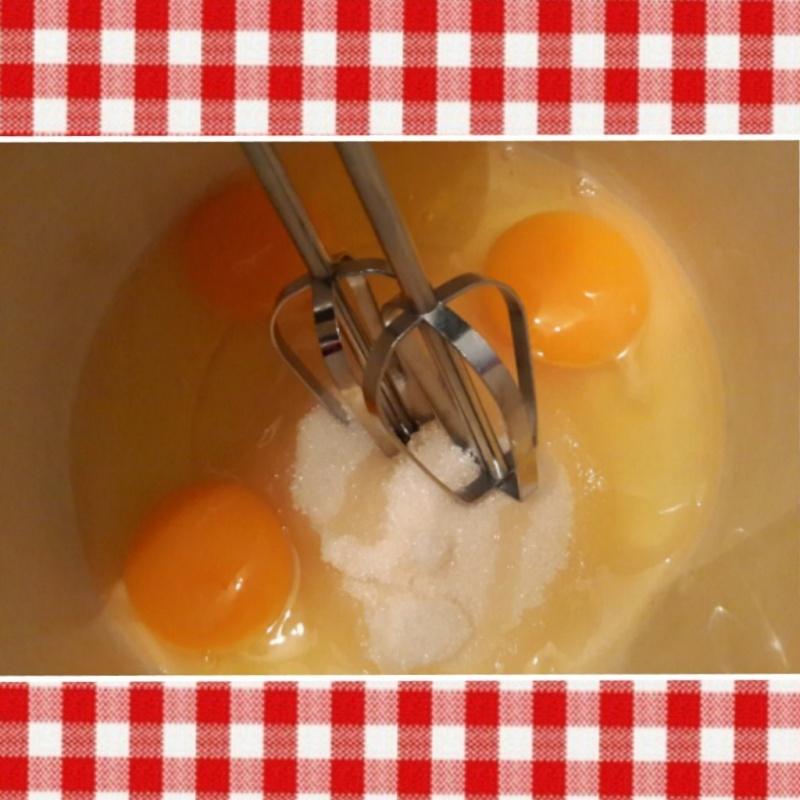 Блог - rakisheva: Айлы түн түнгі пирогы