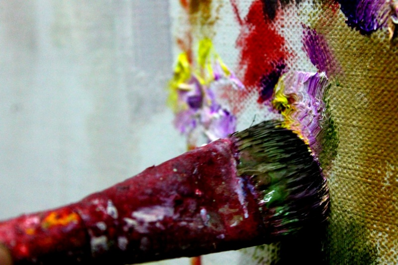 Блог - rakisheva: Жиырма бесінші көктем