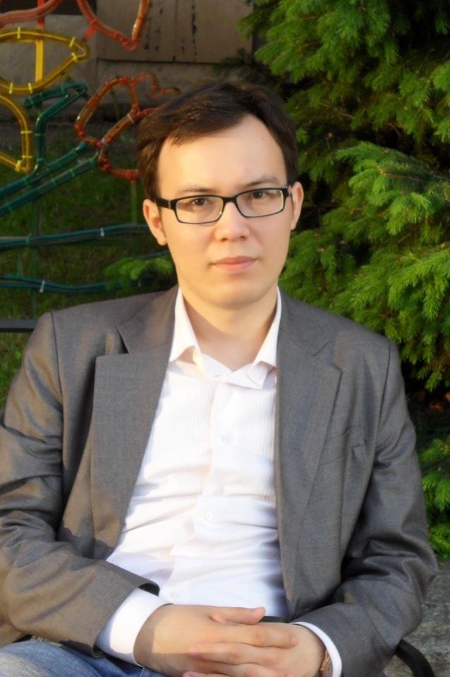 Блог - rakisheva: Бонисттер мен нумизматтар
