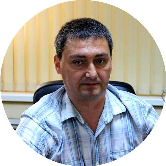 Блог - rakisheva: Көліктердің сұлулық салоны