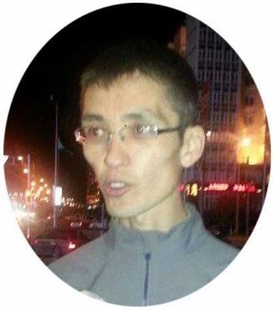 Блог - rakisheva: Айдан түскен ақша