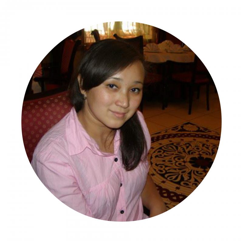 Блог - rakisheva: Бүгінгі қазақ блогшылары блогосфераға қалай келді?