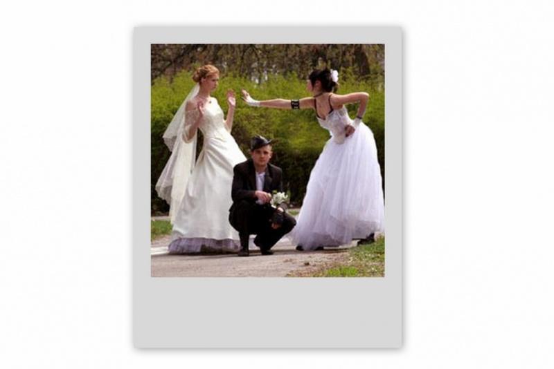 Блог - rakisheva: Екінші әйел алу заңдастырылуы қажет пе?