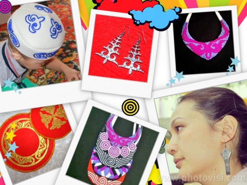 Блог - rakisheva: Instagram әлеміндегі «бизнесмендер»