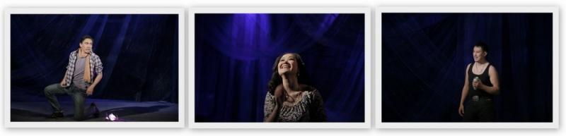 Блог - rakisheva: С.Камиев: Мені Нәзидің тағдыры қызықтырды