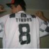 TimDos