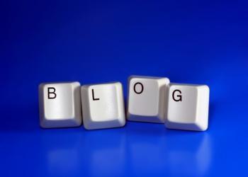 Блог - dark_nazgul: Шәкірттеріме ашық сабақ
