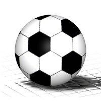Футбол, тек қана футбол!: ЧЕМПИОНДАР ЛИГАСЫ. 1/8. МИЛАН VS АТЛЕТИКО